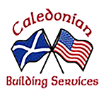 Caledonian Building Services